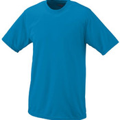 Youth Youth Wicking T-Shirt