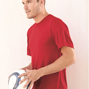 Cool Dri Performance Short Sleeve T-Shirt